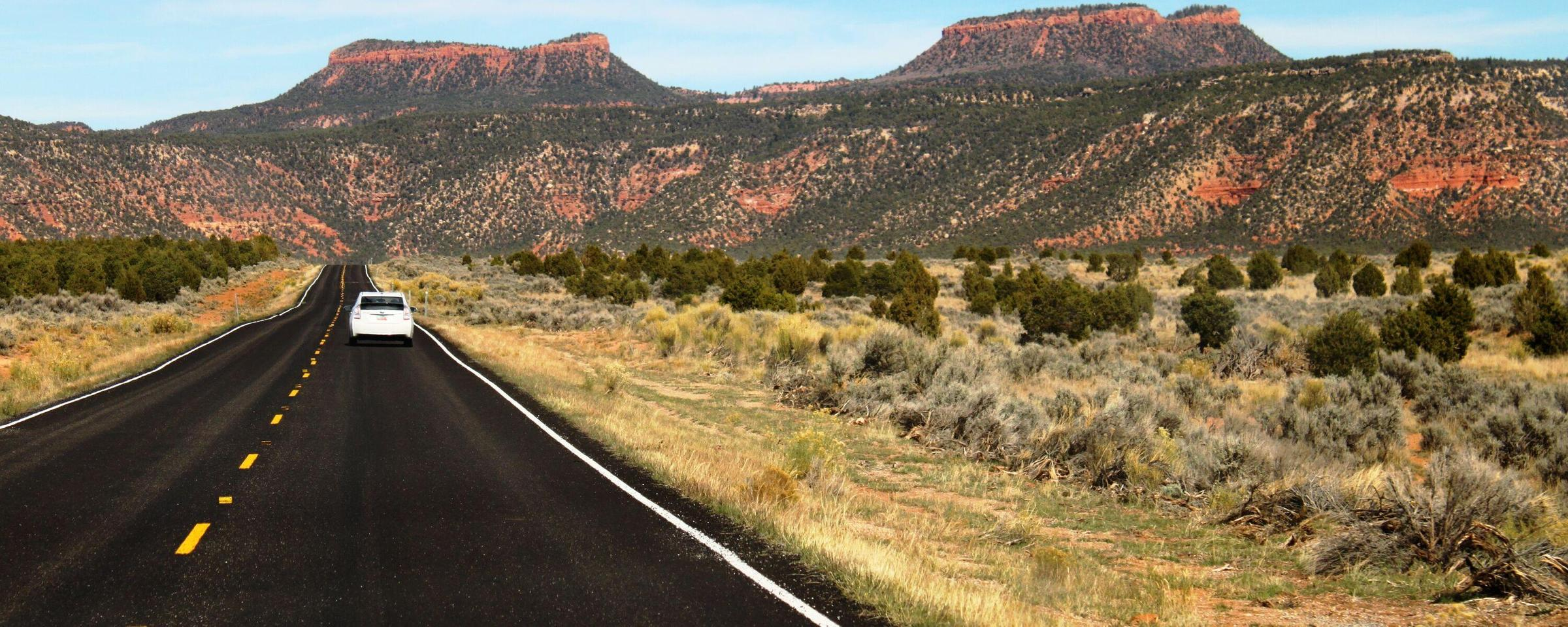 Bears Ears National Monument